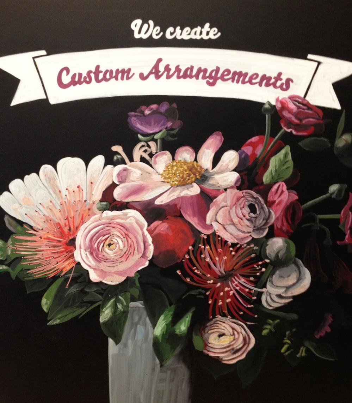 customearrangements.png