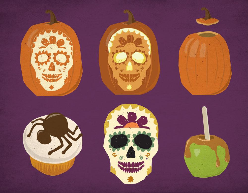WFM_Halloween_Illys-01.jpg