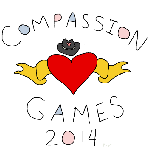 CompassionGames2014s-fish.png