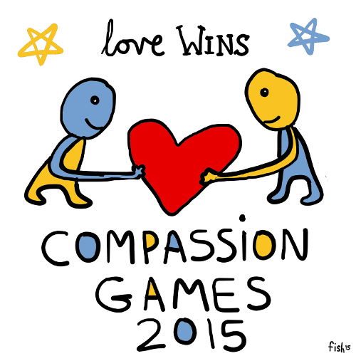 CompassionGames2015-fishastronaut.png