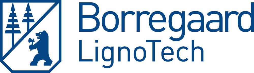 Borregaard-LignoTech-Logo.jpg