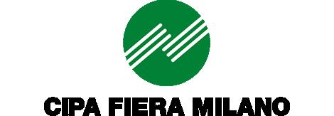cipa_ logo-fmi-6.png