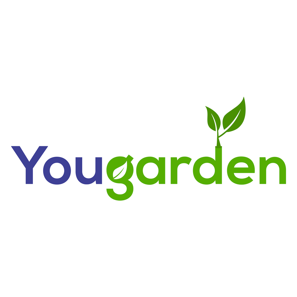 YOUGARDEN FERTILIZANTES
