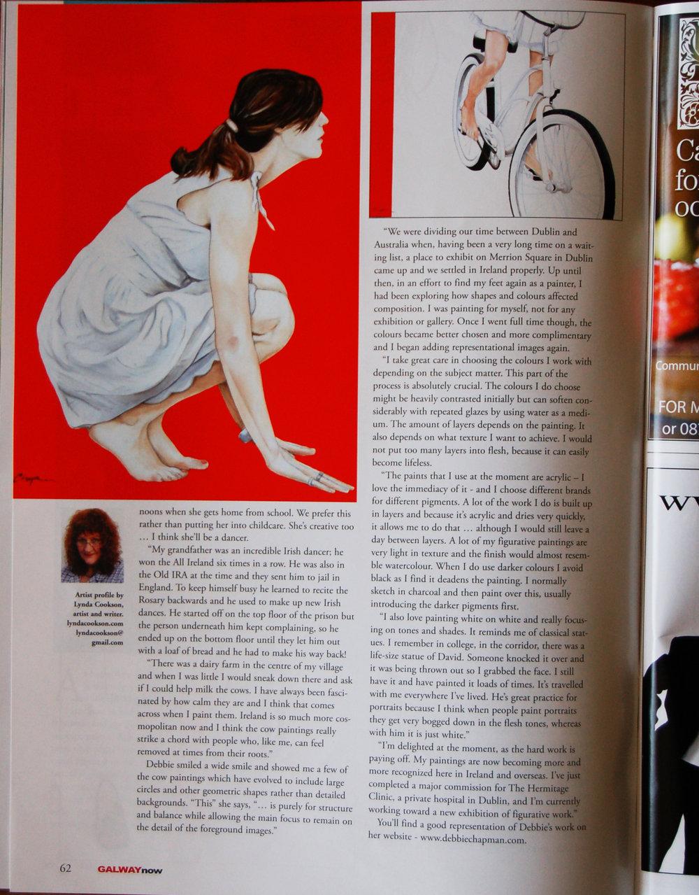 Now Mag 2010b.jpg