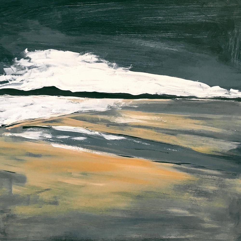 Incoming Tide.jpg