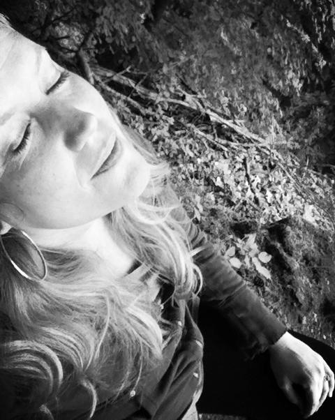 Lindsay_finding_stillness