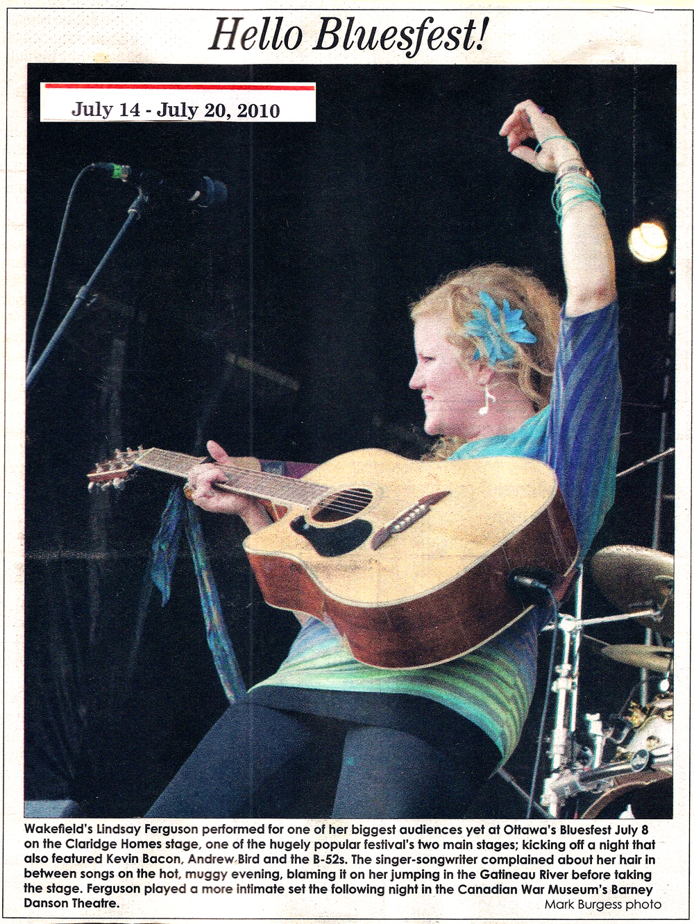 Ottawa Citizen Jul 14 bluesfest.jpg