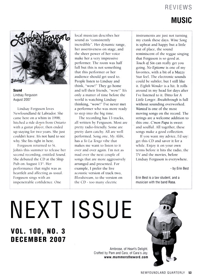 NewFound_Quarterly-Dec-2007.jpg