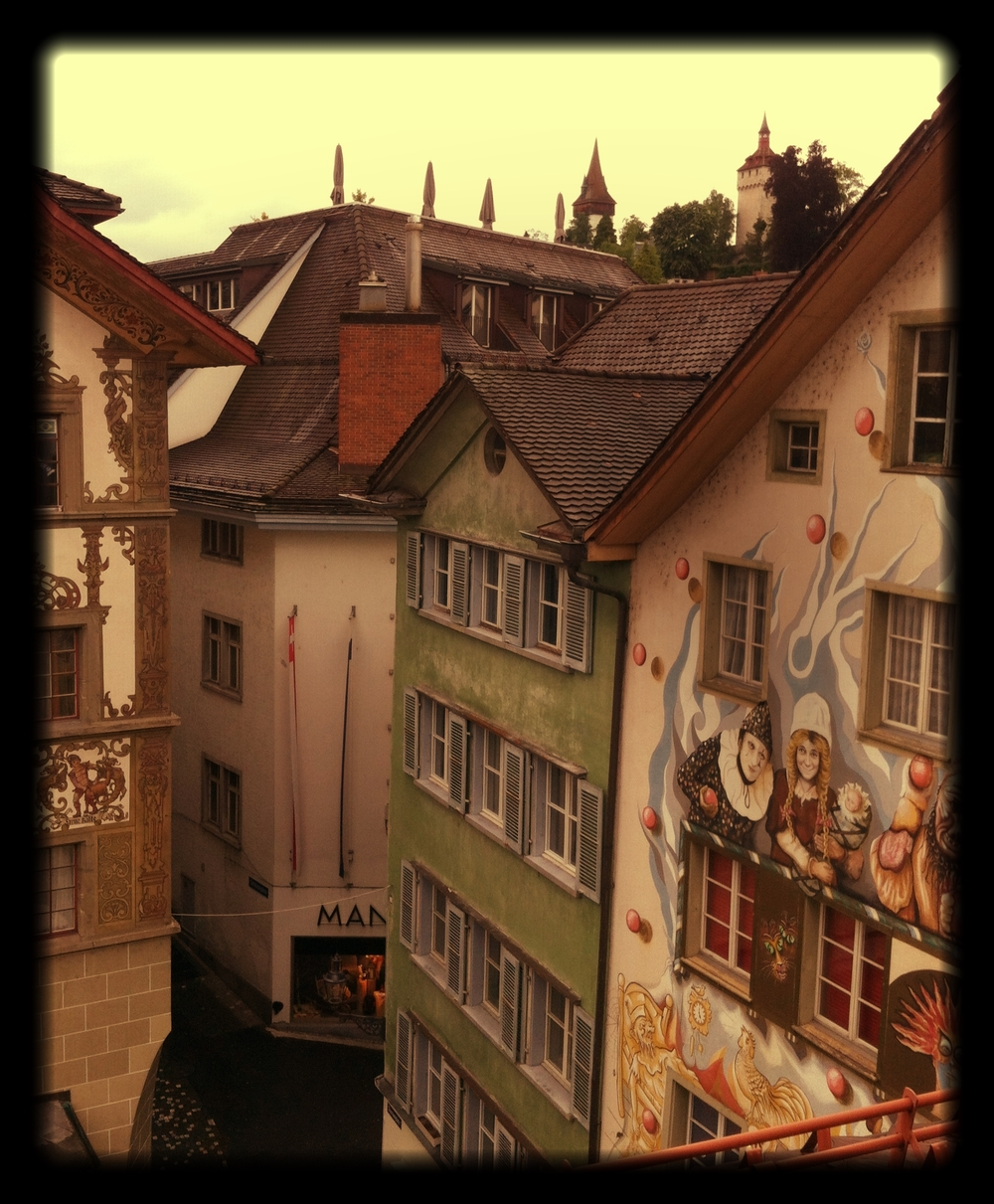Architecture_in_the_city_of_Luzern
