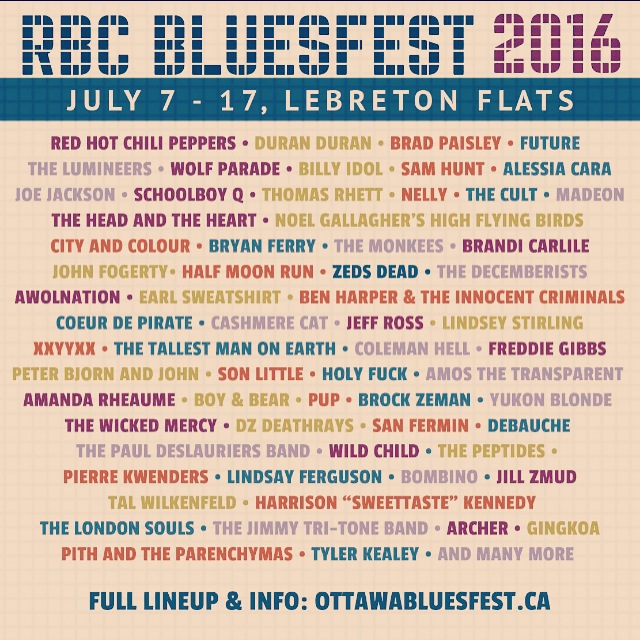 My_name_on_Ottawa_Bluesfest_Roster_Poster