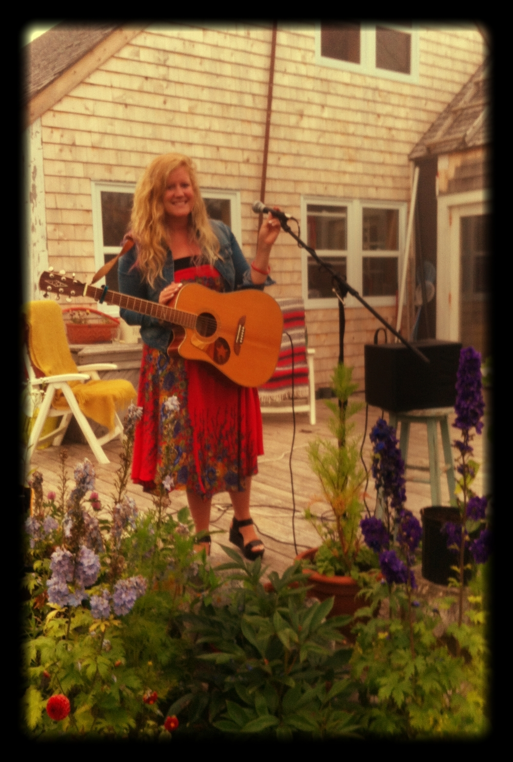 Singing_in_Seaforth_Nova_Scotia