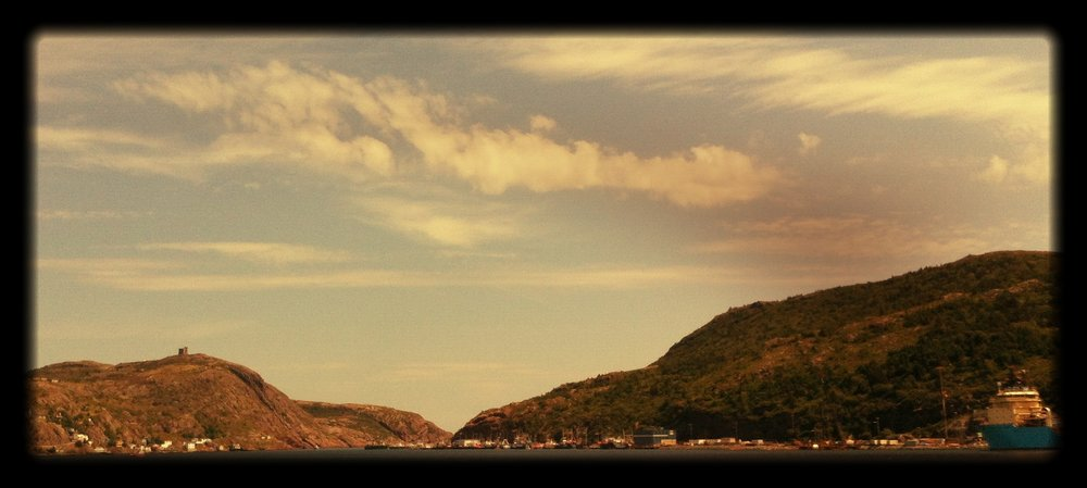 A_view_of_the_St._John's_Narrows