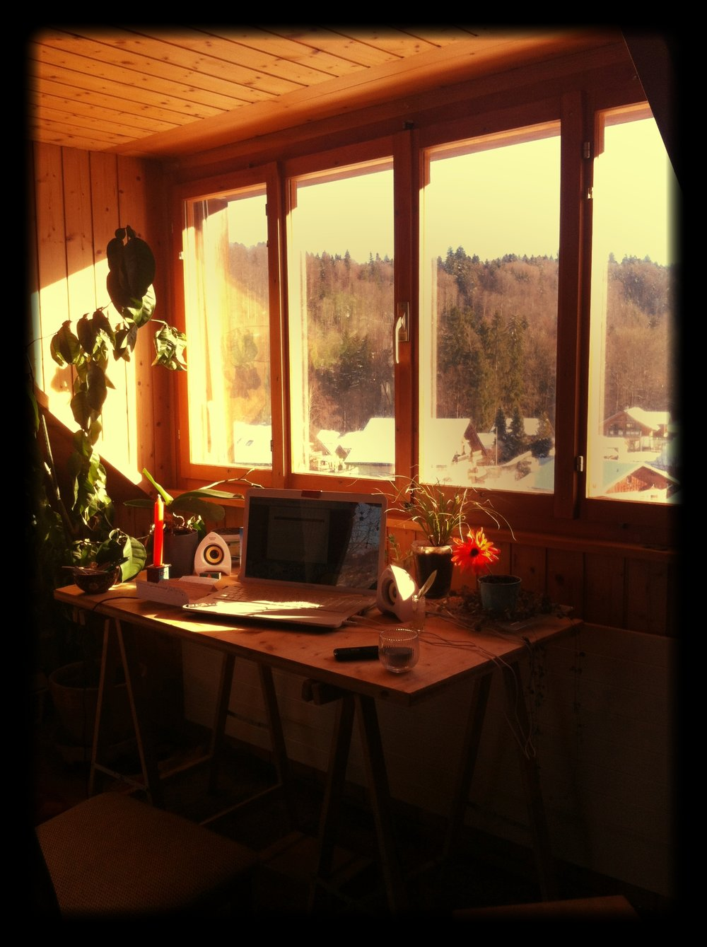 Home_office_with_a_view