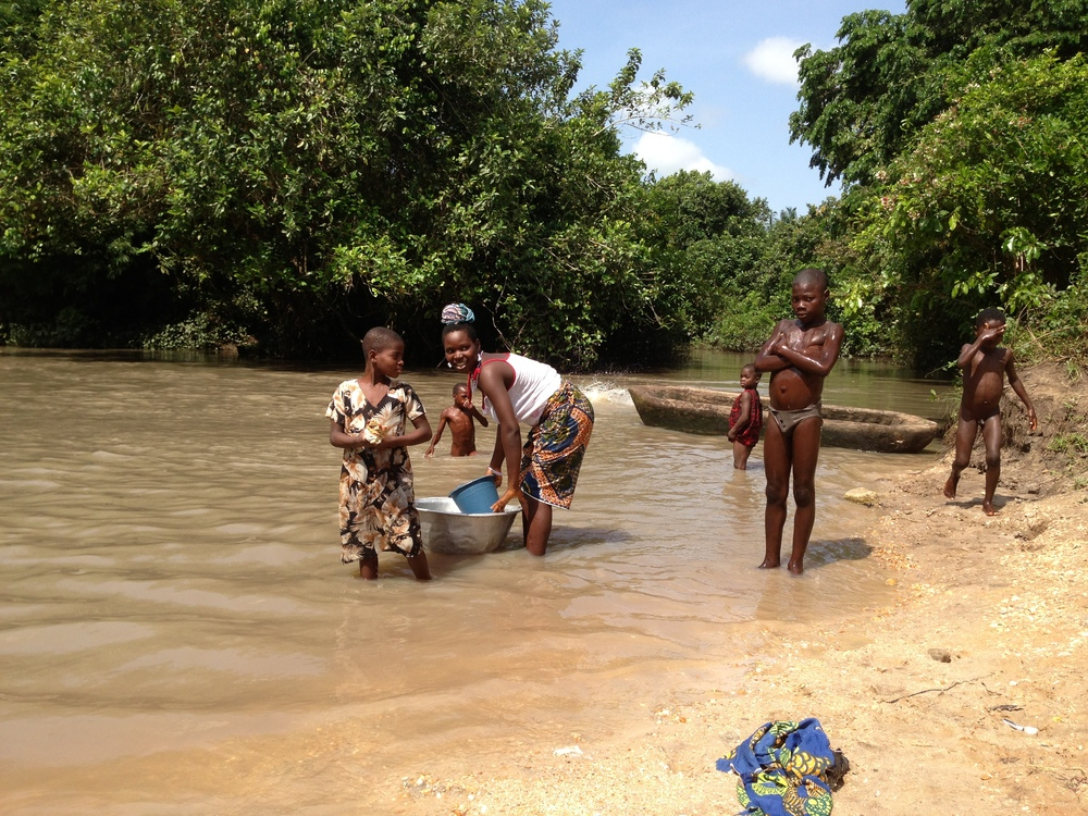Ghana October 2013 015.jpg