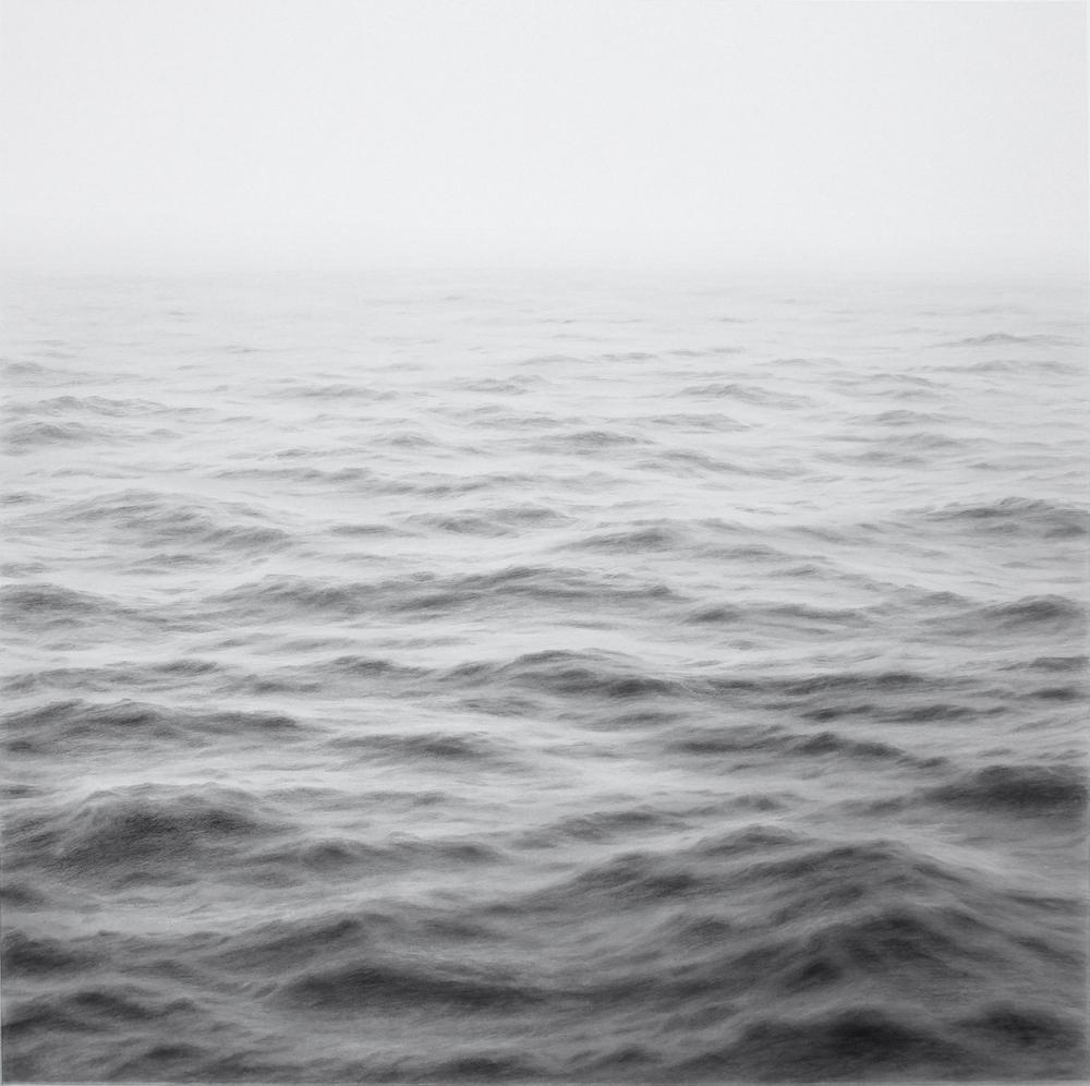 Open Ocean XI