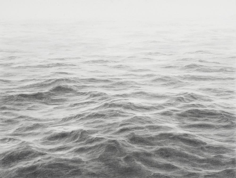Open Ocean III