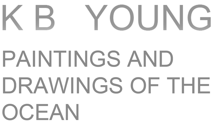 KB Young Fine Art
