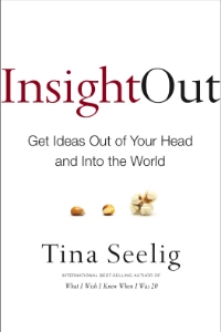 Tina's Book Cover-2X3.jpg