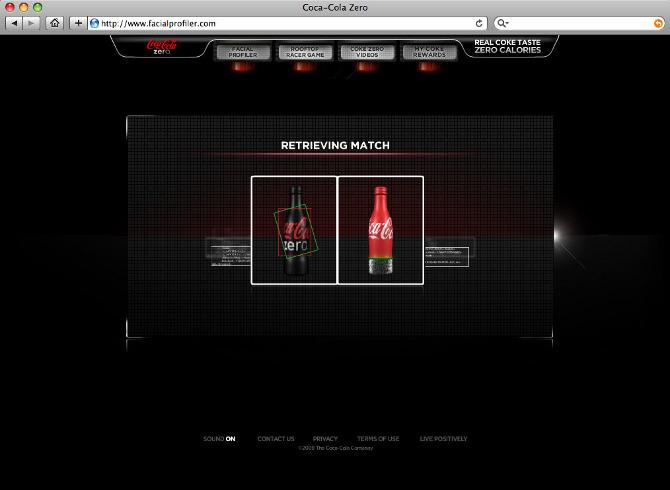 FP_Final_Screens 4.jpg