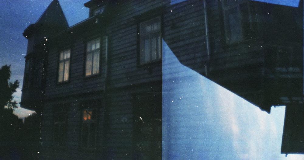 11 house.jpg