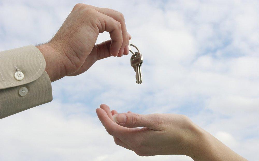 real-estate-bienes-raises-san-jose-notar