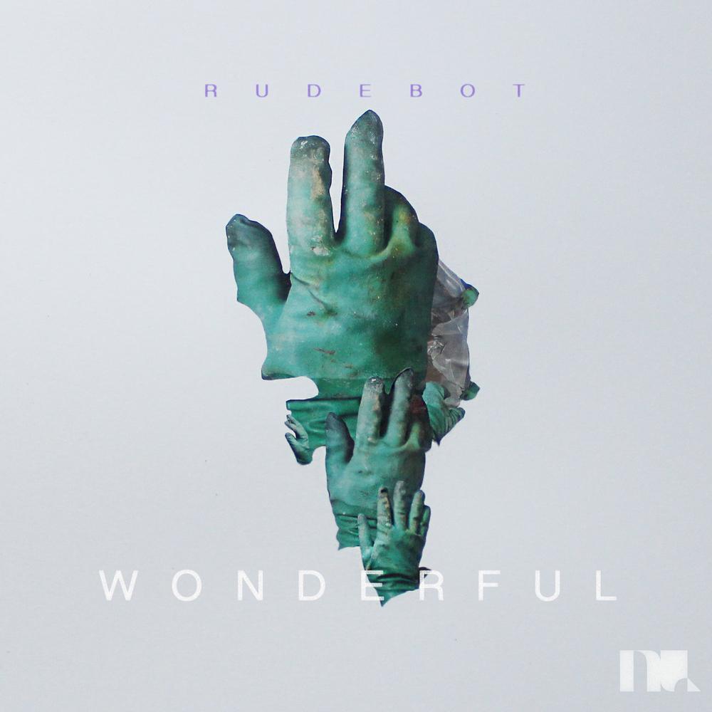 rudebot - wonderful