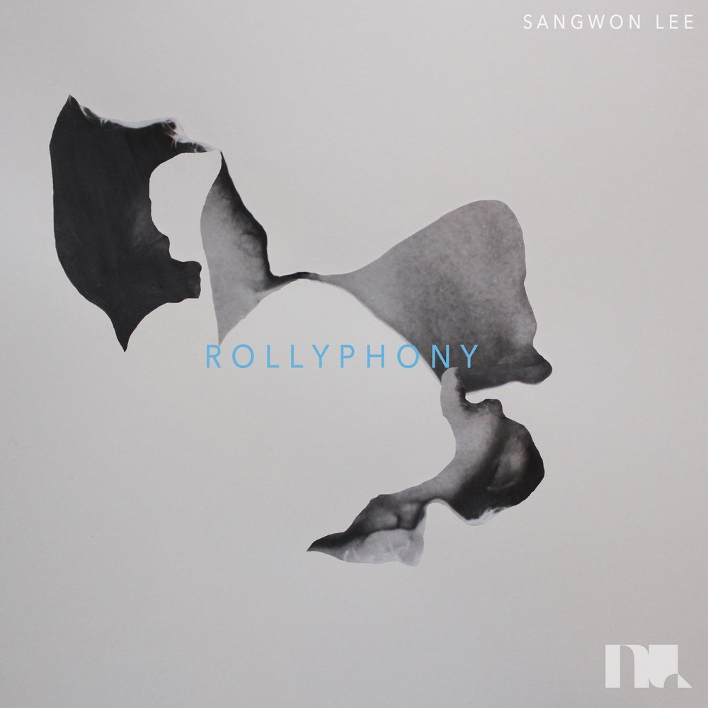 NA010 - Sangwon Lee - Rollyphony
