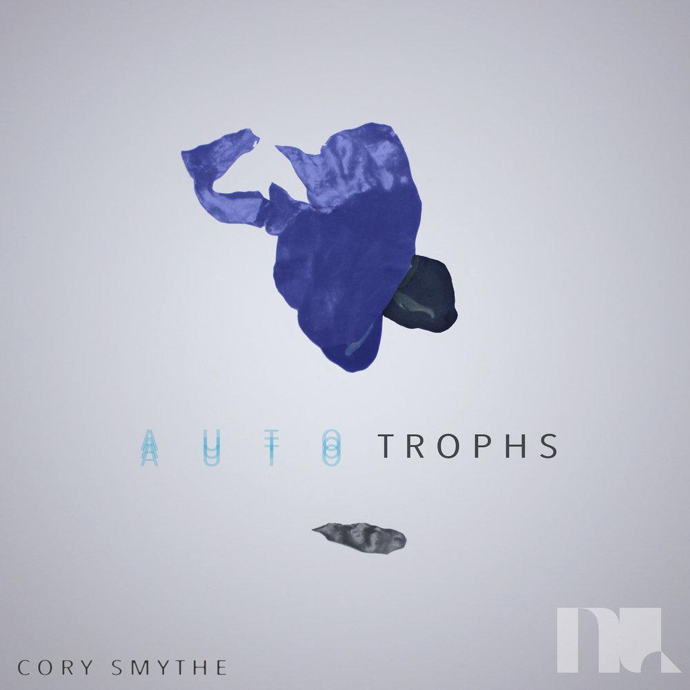 011 - cory smythe - a u t o trophs