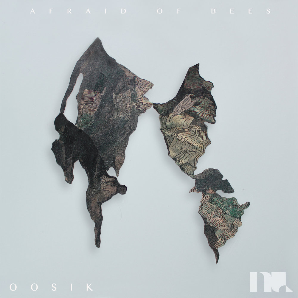 Afraid of Bees - Oosik