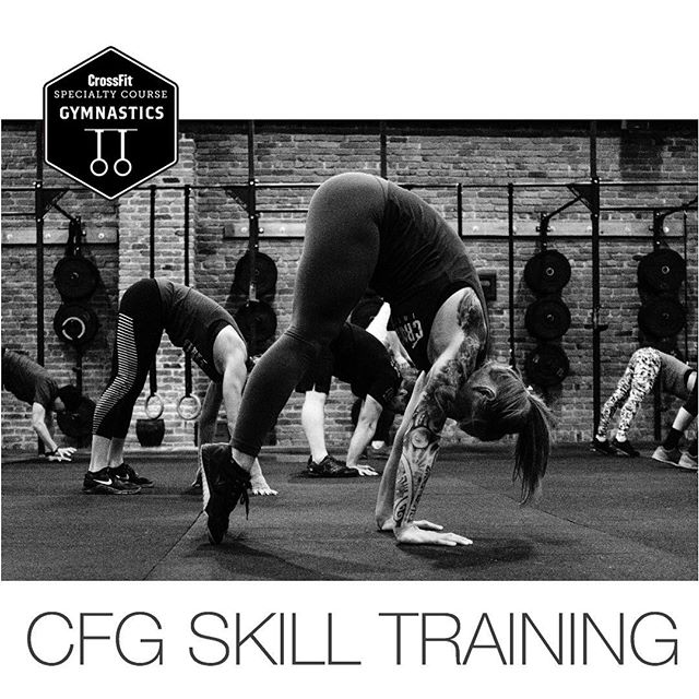 100 Double Unders  Max Reps Push Ups  100 Double Unders Max Reps Pull Ups . Program by @p2tony #cfgskilltraining