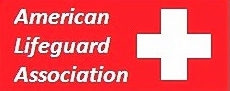 Katchakid Pool Safety is proudly endorsed by the American Lifeguard Association.