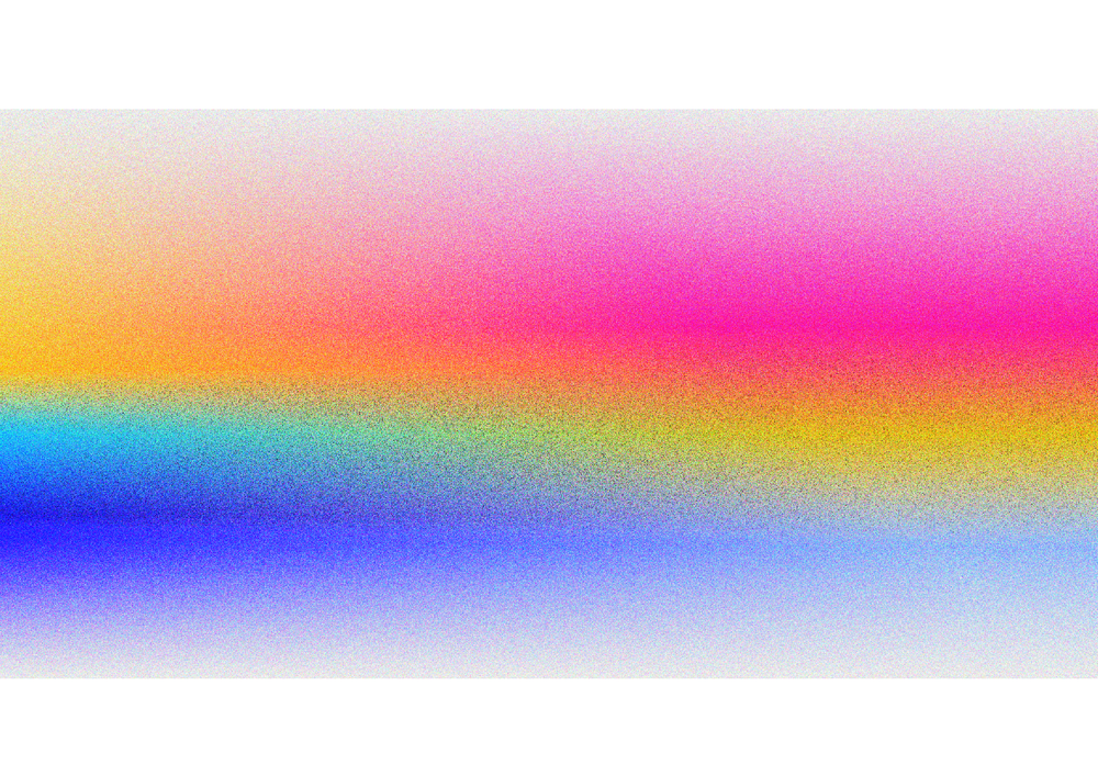 actual_glow-01.png