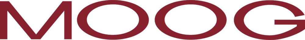 Moog_logo_202.png
