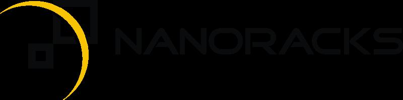 nanoracks_long-logo-good-web.png