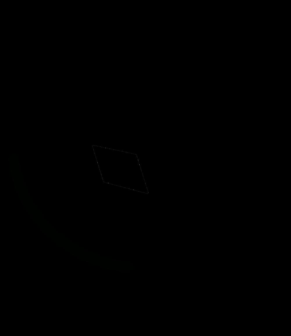 CubeSat logo final black large v1_0.png