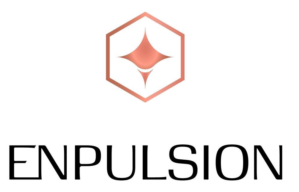 ENPULSION_logo.jpeg