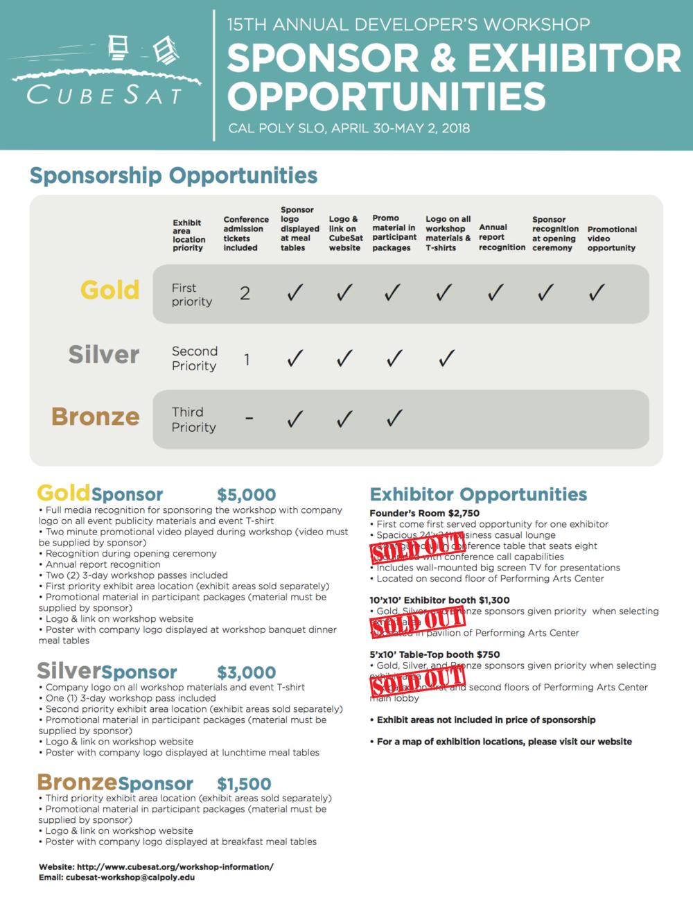 2018 Sponsorship package 3.png
