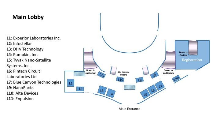 PAC layout with exhibitors main lobby.jpg
