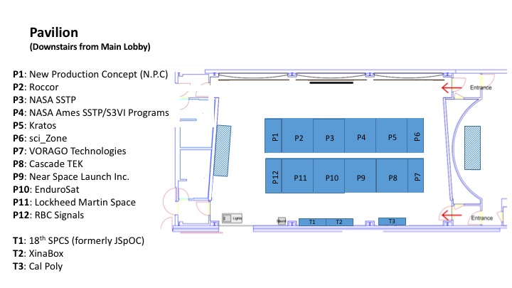 PAC layout with exhibitors Pavilion.jpg