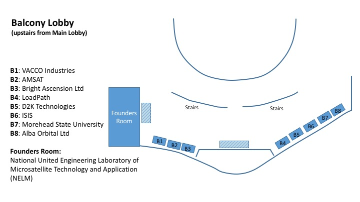 PAC layout with exhibitors Balcony.jpg
