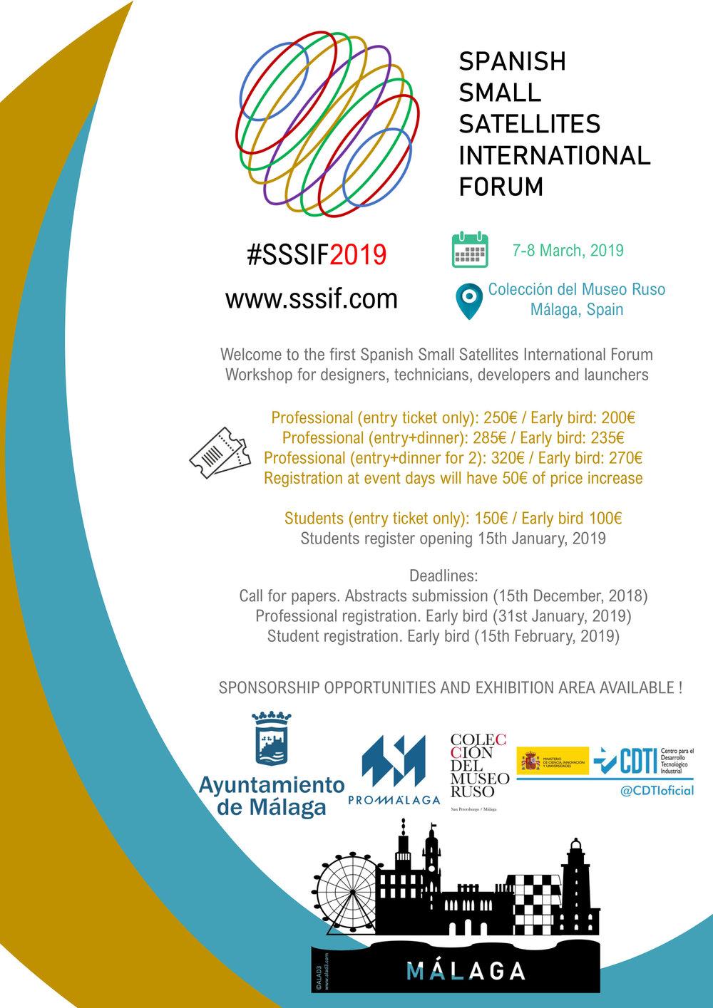 SSSIF Flyer.jpg