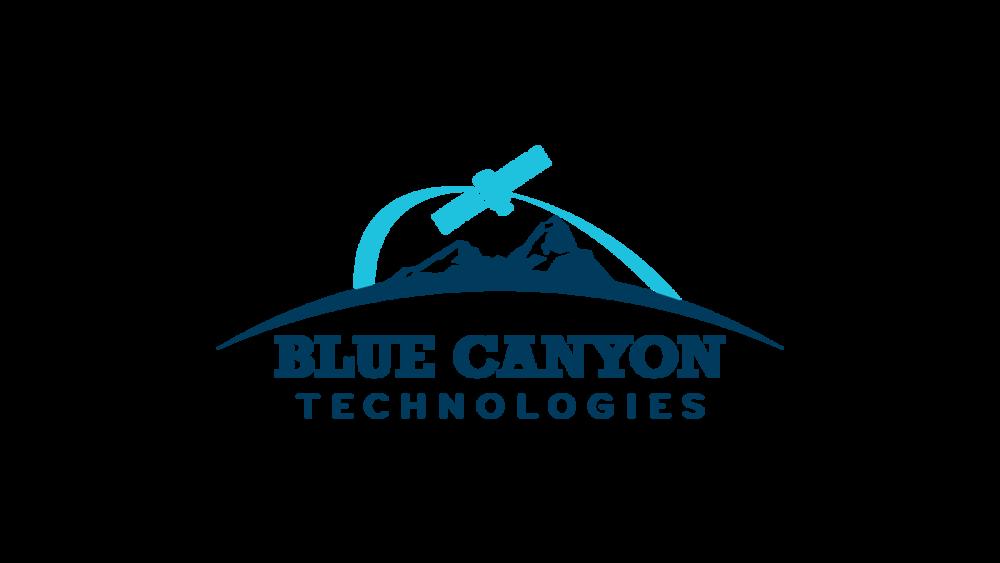 BCT_logo_fullname.png