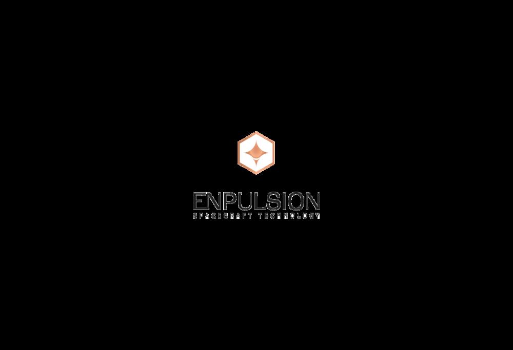 ENPULSION_Prime Logo.png
