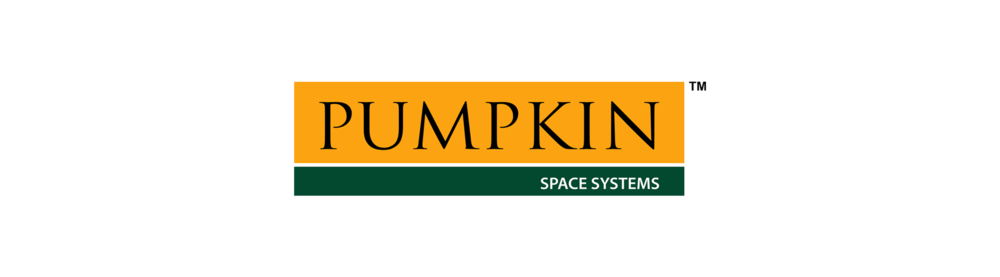 pumpkin_spacesystems.png