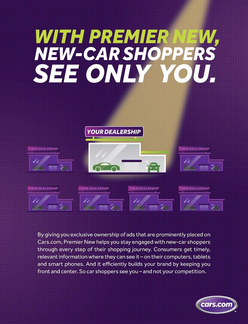 FINALCars.com_PremierNew_F[1]_Page_1.jpg