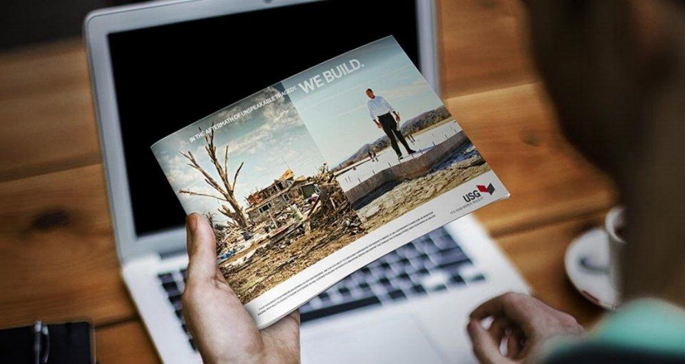 usg book.jpg