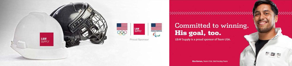 4A-161_OlympicSponsorshipHomepageBanners_Deck_v01_Page_03.jpg