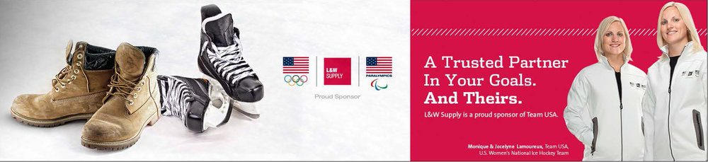 4A-161_OlympicSponsorshipHomepageBanners_Deck_v01_Page_04.jpg