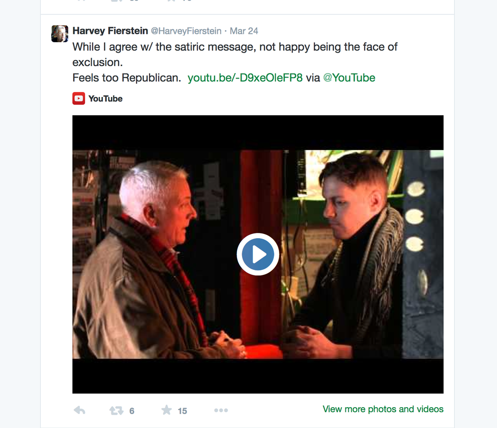 HarveyFierstein'sTwitterReaction.png