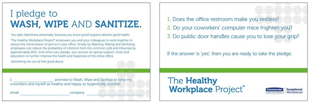 KCP_Healthy Workplace_R5_vfinal2_Page_07.jpg